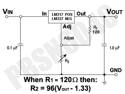 3x7-sch-420x315 Datasheet Lm on