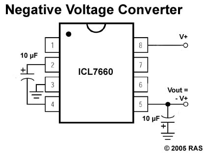 Double Conversion Online Ups Circuit Diagram besides D Stat  Block Diagram in addition Diagram For Wiring Converters as well Alternating Current Generators furthermore Sram Memory Schematic. on static inverter wiring diagram